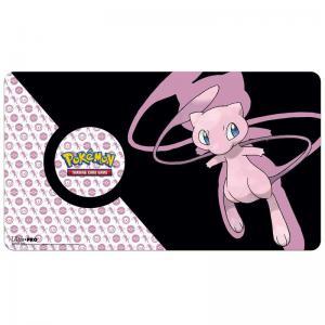 Pokémon, Playmat Mew