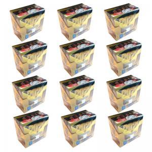 1 Case (12 lådor = 600 Pack) Panini Adrenalyn XL FIFA 365 2019-20