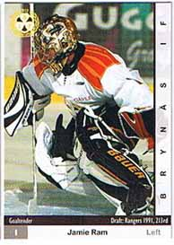 2002-03 SHL s.2 Base Set #145-294