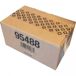 Sealed Box 2020-21 Upper Deck Series 2 Fat Pack [95488] [Maximum 3 per household]