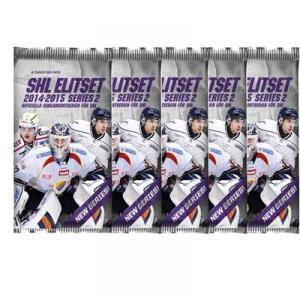 5st Paket 2014-15 SHL s.2