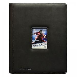 Black Window Premium PRO-Binder