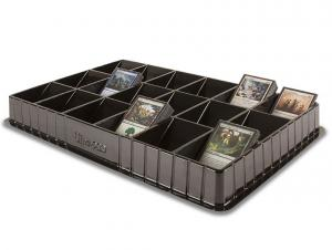 Card Sorting Tray (Can only be sent using the DHL shipping option)