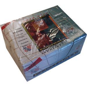 Hel Box Upper Deck VM 1994 (Tysk/Engelsk Box)