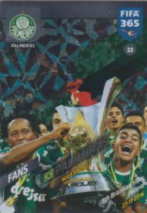 FIFA365 17-18 033 Palmeiras - Milestone - Palmeiras
