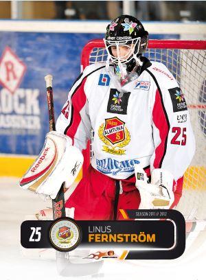 2011-12 Allsvenskan Grundset #1-315