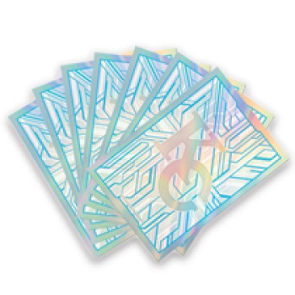 Yu-Gi-Oh, Sleeves (50), Kaiba Corporation