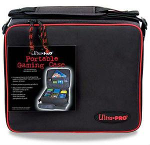 Ultra Pro Gaming bag