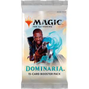 Magic, Dominaria, 1 Booster