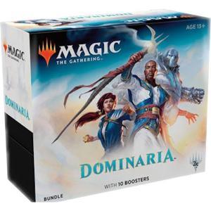 Magic, Dominaria, Bundle