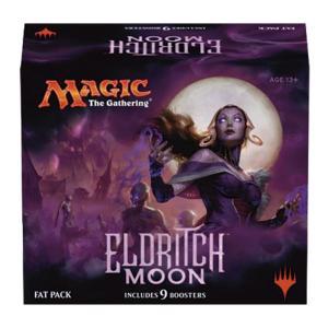 Magic, Eldritch Moon, Fat Pack