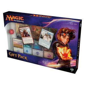 Magic, Gift Pack 2018