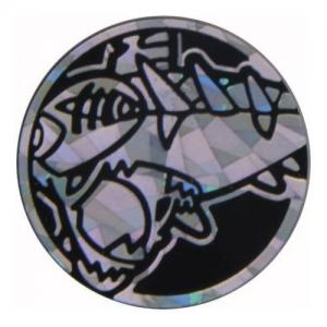 Pokémon, Coin, Sharpedo