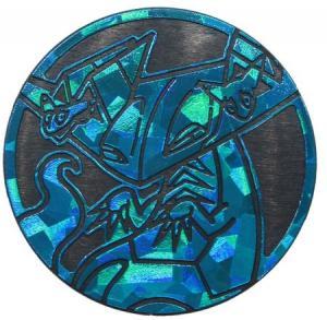 Pokemon – Dragapult – Coin – STORT