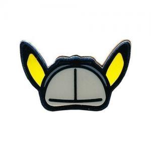Pokémon, Pin, Detective Pikachu