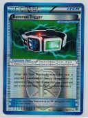 Pokémon, Plasma Blast, Reversal Trigger - 86/101 - Reverse Holo Uncommon