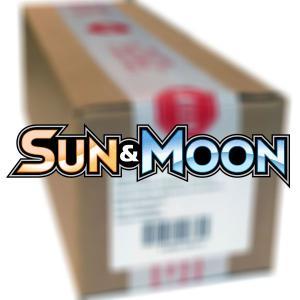Pokémon, Sun & Moon, Hel Case