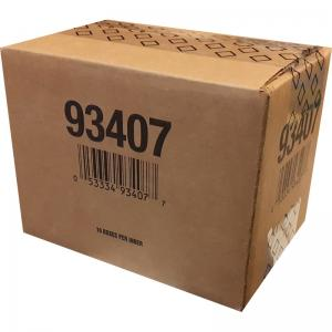Hel Case (10 Boxar) 2019-20 Upper Deck SP Game Used [93407]