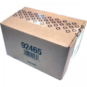 Hel Case (10 Box) 2019-20 Upper Deck Trilogy [92465]