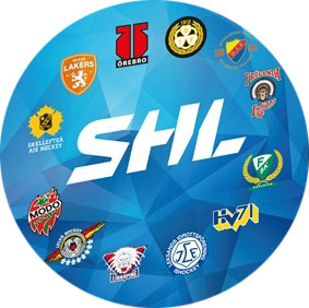 Base Set (157-300) SHL 2014-15 serie 2