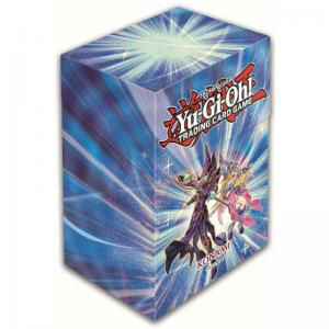 Yu-Gi-Oh - The Dark Magicians - Card Case / Deck Box