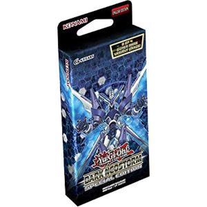 Yu-Gi-Oh, Special Edition, Dark Neostorm