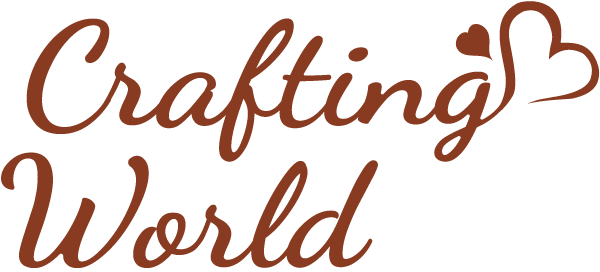 Crafting World