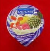 Fruityoghurt
