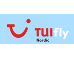 TUIfly Nordic Crew Catering
