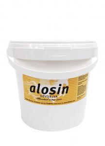 Alosin hink 1,8kg