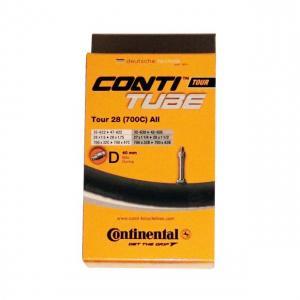 "Innerslang Continental 28"""
