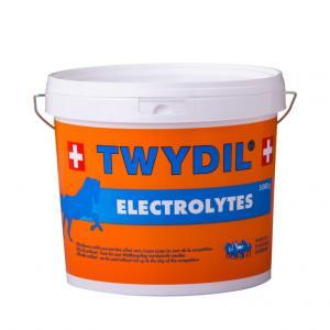 Twydil elektrolyter 5kg