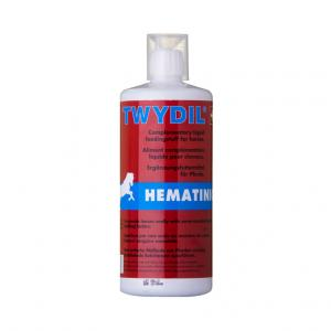 Twydil Hematinic 1 lit