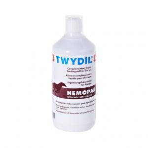 Twydil Hemopar 1 lit