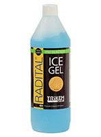 Radital Ice Gel 1L