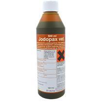 Jodopax 500ml