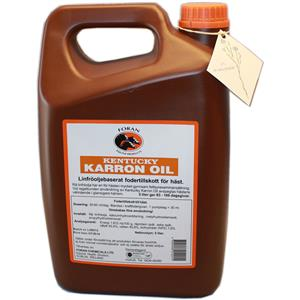 Kentucky Karron Oil 5L