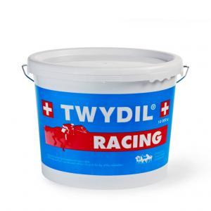 Twydil Racing 10kg