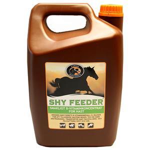 Shy Feeder B  5L