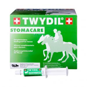 Twydil Stomacare 50g tub