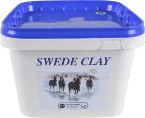 Swede Clay kyllera 10kg