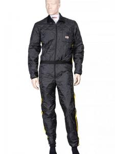 Mira thermo overall