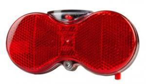 Baklykta H-Vision Diod 8d0ff6e840627