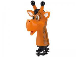 Tuta Giraff