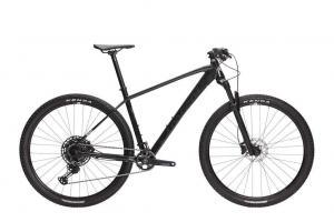 Crescent Rask R50 29 48cm