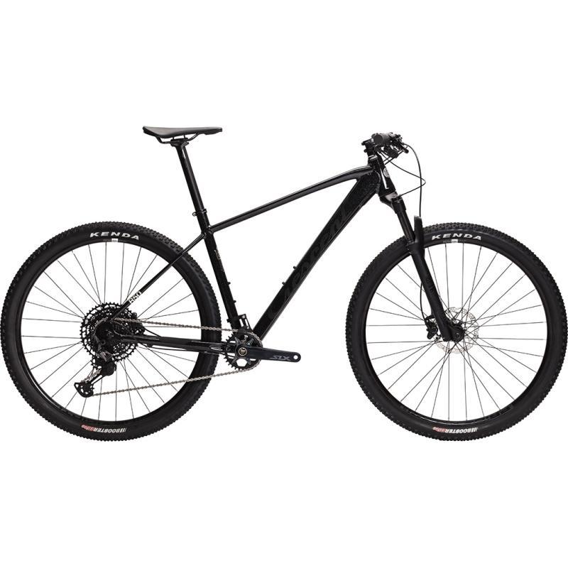Crescent Rask R50 29 43cm