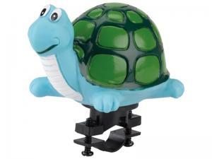 Tuta Sköldpadda