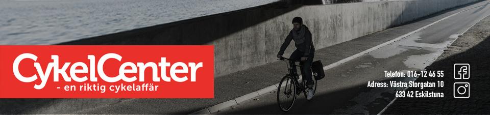 Cykelcenter Eskilstuna