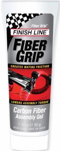 Finish Line Fiber Grip tup 50g