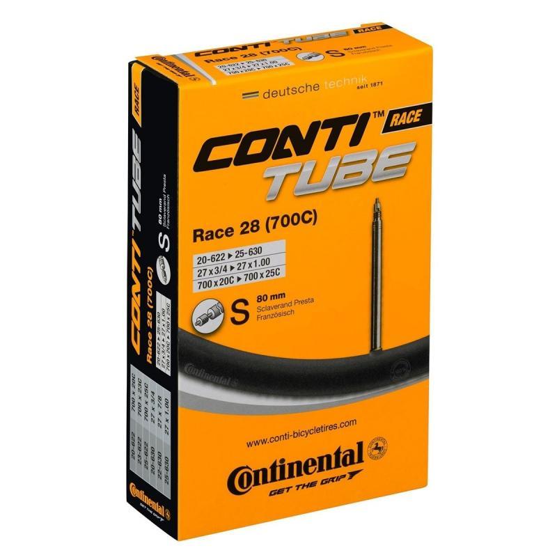 Slang Continental Race 28 18-25/622 | 80mm |